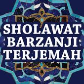 Sholawat Al Barzanji Terjemah 1.0