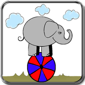 Elephant Play 4.0