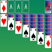 Solitaire Free 3.11.0