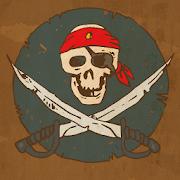 Top Shootout: The Pirate Ship 1.0.1