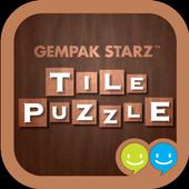 GS Tile Puzzle 1.2