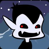 Vampire Runner 1.1.1
