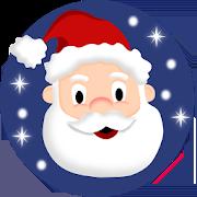 Santa Gifts 1.5
