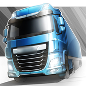Jigsaw Puzzles DAF XF New Best Truck Top Theme 1.0