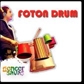 Foton Drum 1.0