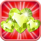 Jewel Star 2 Deluxe 1.0