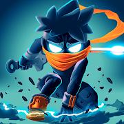 Ninja Dash Run - Epic Arcade Offline Games 2020 1.4.2