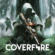 Cover Fire: shooting games 1.10.0