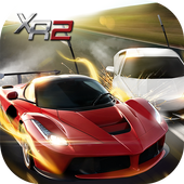Xtreme Racing 2 - Speed Car GT 1.0.8