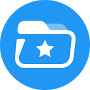 GM Files 2.0.18