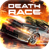 Death Race ® - Shooting Games in Racing Cars 1.1.1