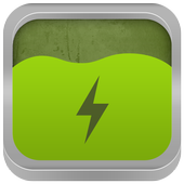 RevoBat - Battery Widget 1.6