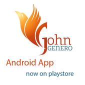 Genero BlogNifty ServicesNews & Magazines