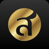 สยามดวง - ดูดวงสดออนไลน์ผ่านแอป 1.44.0
