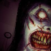 The Fear : Creepy Scream House 2.0.9
