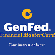 GenFed Cards 10.0.0