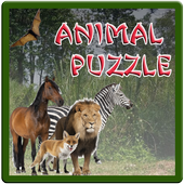 Animal Puzzle 2.2