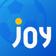 INSAIT JOY 1.4.2