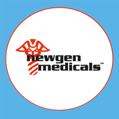 FBT-40 by newgen medicals 2.1.4