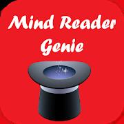 Mind Reader Genie 1.1