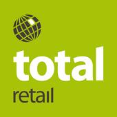 Total Retail 1.0.14