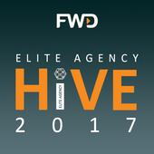 FWD Elite Agency HiVE 2017 1.0.0