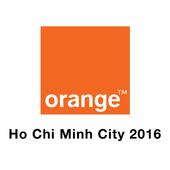 Orange RKO 2016 1.0.3