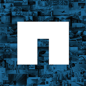 NetApp Insight 2016 1.0.11
