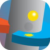 Helix Racing - Twist Jump 1.0.6