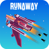 RunAway! 1.6
