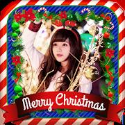 Christmas Photo Frames HD 1.0.5
