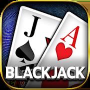 BLACKJACK! 1.126