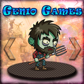 Geniogames 39.0