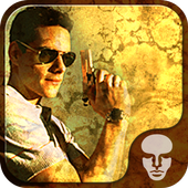 Gang Wars A Game for Gangsters 4.9.4