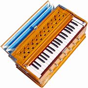 Harmonium 3.3