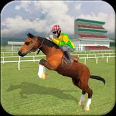 Horse Racing 2016 2.4