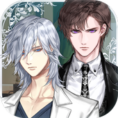 Twilight Lovers (Français): Romance You Choose 1.0.0