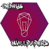 Wallpapers 4k hd 2019 3.2