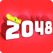2048 Daily Challenges - Best pastime & brain game 1.3.3