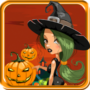 Witches To Ghosts 1.2