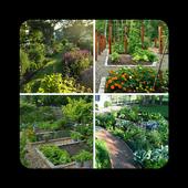 Garden Plants 1.1
