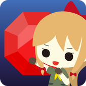 GemRain 【ジェムレイン】 1.1.0a
