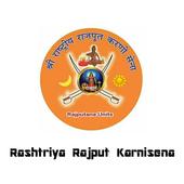 Rashtriya Rajput Karni Sena 0.0.5