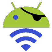 Top 24 Apps Similar to PulWifi Pass