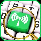 Hack Wifi Password Pro Prank 1.0