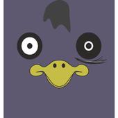 Pigeon Rush 1.2.0.7