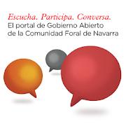 Gob. Navarra-Escucha activaGeoActioSocial