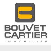Bouvet Cartier Immobilier