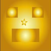 Geometry Golden 5.0