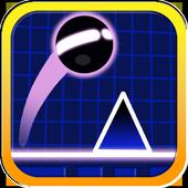 Geometry PinOut Dash 1.0